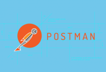API自动化测试(基于Postman)-mbku