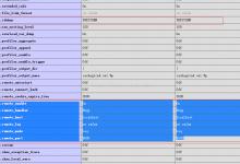 PHP断点调试(phpstorm+Xdebug)-mbku