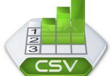 PHP大数据导出excel之csv-mbku