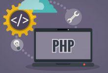 PHP 程序员进阶学习书籍参考指南-mbku