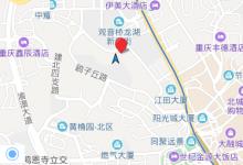 基于百度地图web版开发仿支付宝与微信的发送位置功能页面-mbku